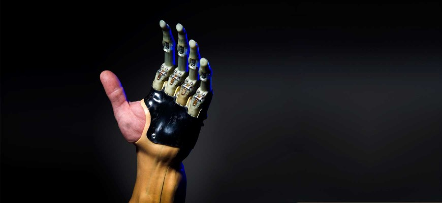 4-finger-ProDigits-Master-v1