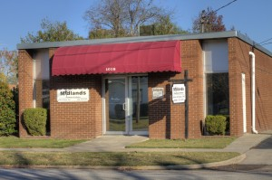 Midlands Augusta Office